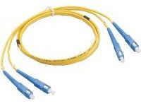 Fiber Optic CablesImage