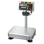 Dust/Water-Proof Digital Scale Check Scale