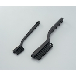Antistatic Brush BB-512A