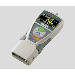 Digital Force Gauge Basic ZTS-50N