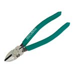 High Strength Nippers NK-36