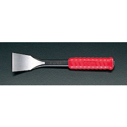Mini Crowbar EA519MB