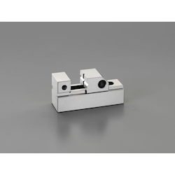 Precision vise EA525AT-11