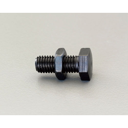 Setting Screw EA637CM-16