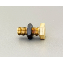 Setting Screw EA637CM-16B