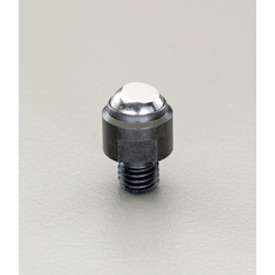 Setting Screw EA637CN-208