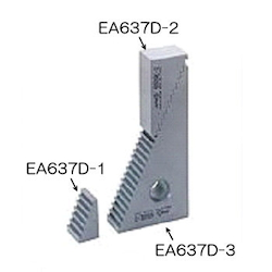 Step Block EA637D-1