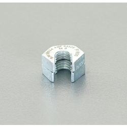 [Quick Action] Clamp Nut EA637GZ-12