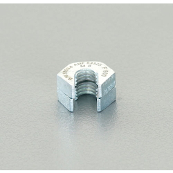 [Quick Action] Clamp Nut EA637GZ-6