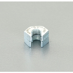 [Quick Action] Clamp Nut EA637GZ-8