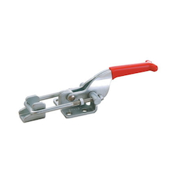 Latch-Type Toggle Clamp EA639FB-2