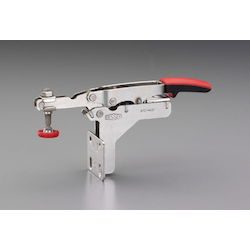 Toggle Clamp (Auto-Adjust) EA639WC-1