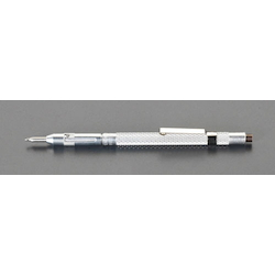 [With Magnet] Carbide Point Scriber EA652AC-16