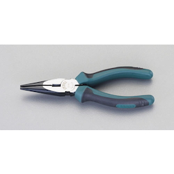 Long nose Pliers EA682CA-200