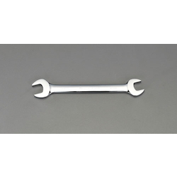 Open end Wrench EA685A-10