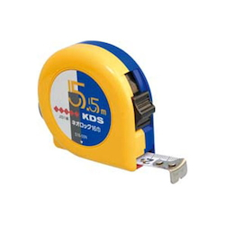 Tape Measure With Stopper EA720CB-5