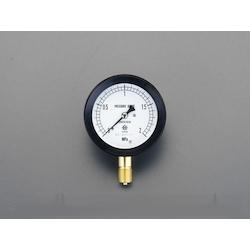 Sealed Pressure Gauge EA729DP-10