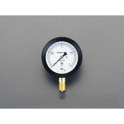 Sealed Pressure Gauge EA729DP-50