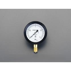 Sealed Pressure Gauge EA729DR-4