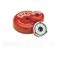 Magnet Strong Type with Hole EA781EC-3