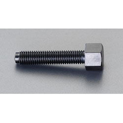 [Quenched] Clamp Bolt EA948E-25