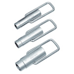 Box Wrench Set W-27 and Single Item