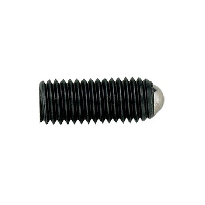 Clamping Screw (R Type)