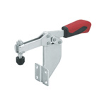 Toggle Down Clamp 6833