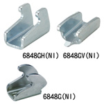 Hook Catch for Toggle Hook Clamp 6848