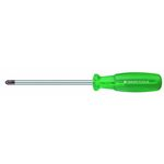 Multi Craft Pozidriv Screwdriver
