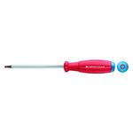 Swiss Grip Hexalobular Screwdriver