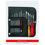 Replacement Type Screwdriver Set 8515CN