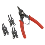 Snap Ring Pliers Set 90911