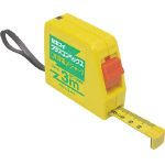 Glass Tape Measure