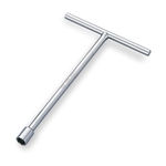 T-Type Wrench Short Handle TWS