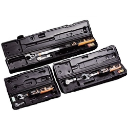 Digital Ratchet Monkey Torque Wrench Set