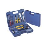 Family Tools Blue