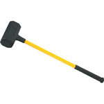 Urethane Hammer (Glass Fiber Handle)