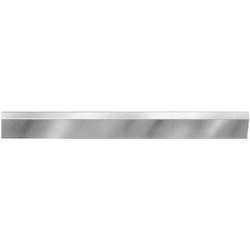 Steel Straight Edge (Bevel Type / Hardened Product)