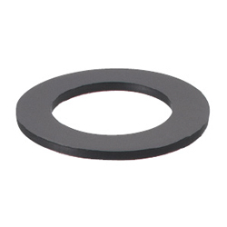 Extra Thin Resin Washer