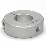 Round Pipe Joint, Same-Diameter Hole, Set Ring