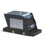 Linear Feeder MF Series (Direct Install Type)