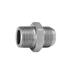 Straight Type Adapter SR-13UR (Unified Screw)