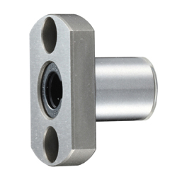 Linear Bushing LMH Type