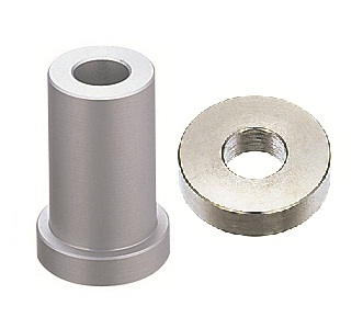 Metal Washers & CollarsImage