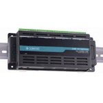USB-Compatible N Series Insulation-Type Digital I/O Unit