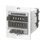 FA486 Series Addition Preset Counter