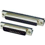 17LE Series L-Type Dip-Type Connectors