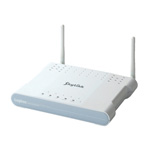 Routers / Access PointsImage