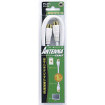 Cable de antena Cable 4CFB S - S